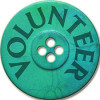 volunteer button.psd